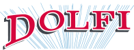 Dolfi_website_Logo_web_2